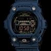 นาฬิกา คาสิโอ Casio G-Shock Limited model Navy Blue Series รุ่น GR-7900NV-2