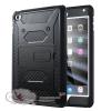 เคสกันกระแทก Apple iPad mini 4 [KNOX ARMOR]จาก ULAK [Pre-order USA]
