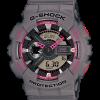 นาฬิกา คาสิโอ Casio G-Shock Limited model รุ่น GA-110TS-8A4