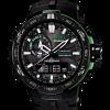 นาฬิกา คาสิโอ Casio PRO TREK รุ่น PRW-6000Y-1A