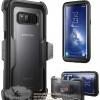 เคสกันกระแทก Samsung Galaxy S8+ [Armorbox] จาก i-Blason [Pre-order USA]
