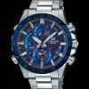 นาฬิกา Casio EDIFICE Bluetooth with Smartphone รุ่น EQB-900DB-2A ของแท้ รับประกัน 1 ปี