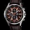 นาฬิกา คาสิโอ Casio EDIFICE CHRONOGRAPH รุ่น EFR-531L-5AV