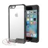 เคสกันกระแทก Apple iPhone 6 Plus/6s Plus [Octane Version] จาก AREA [Pre-order USA]