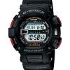 นาฬิกา คาสิโอ Casio G-Shock Master of G Mudman รุ่น G-9000-1V