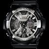 นาฬิกา คาสิโอ Casio G-Shock BW Series Standard Analog-digital Limited model รุ่น GA-200BW-1ADR
