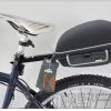 กระเป๋าติดหลังอานจักรยาน