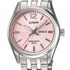 นาฬิกา คาสิโอ Casio STANDARD Analog'women รุ่น LTP-1335D-5A