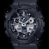 นาฬิกา คาสิโอ Casio G-Shock Limited model รุ่น GA-100CF-8A