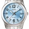 นาฬิกา คาสิโอ Casio STANDARD Analog'women รุ่น LTP-1315D-2B