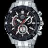 นาฬิกา Casio EDIFICE BULKY RETRO CHRONO EFR-559 series รุ่น EFR-559DB-1AV ของแท้ รับประกัน 1 ปี