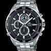 นาฬิกา คาสิโอ Casio EDIFICE CHRONOGRAPH รุ่น EFR-547D-1AV