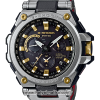 """นาฬิกา Casio G-SHOCK Premium model MT-G series GPS Hybrid WaveCeptor รุ่น MTG-G1000SG-1A """"Made in Japan"""" ของแท้ รับประกัน1ปี"""