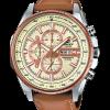 นาฬิกา คาสิโอ Casio EDIFICE CHRONOGRAPH รุ่น EFR-549L-7AV