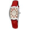 นาฬิกา คาสิโอ Casio STANDARD Analog'women รุ่น LTP-1208E-9B2DF ของแท้ รับประกัน 1 ปี