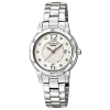 นาฬิกา คาสิโอ Casio SHEEN 3-HAND ANALOG รุ่น SHE-4021D-7A