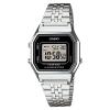 นาฬิกา คาสิโอ Casio STANDARD DIGITAL รุ่น LA680WA-1