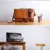 กระเป๋าใส่ Notebook หรือ MacBook ขนาดไม่เกิน 14 นิ้วจาก Dpark [Pre-order]