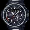 นาฬิกา Casio G-Shock GULFMASTER Quad Sensor สายข้อแข็งแบบกำไล รุ่น GWN-Q1000MCA-1B (ไม่วางขายในไทย) ของแท้ รับประกัน1ปี สำเนา