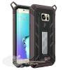 เคสกันกระแทก Samsung Galaxy S6 Edge Plus [Premium Rugged] จาก POETIC [หมด]