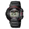 นาฬิกา คาสิโอ Casio G-Shock Master of G Mudman MULTIBAND รุ่น GW-9010-1ER (ไม่วางขายในไทย) [EUROPE]