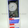 CONDOR เกจ์วัดลมพร้อมหัวเติมลม 10-170 ปอนด์ NO.CG3-10