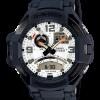 นาฬิกา คาสิโอ Casio G-Shock GRAVITY DEFIER รุ่น GA-1000-2A