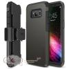 เคสกันกระแทก Samsung Galaxy S8+ [Duranium Series] จาก Trianium [Pre-order USA]