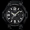 นาฬิกา คาสิโอ Casio G-Shock GRAVITY DEFIER รุ่น G-1400D-1A