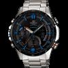 นาฬิกา คาสิโอ Casio EDIFICE ANALOG-DIGITAL รุ่น ERA-300DB-1A2V ใหม่ล่าสุด