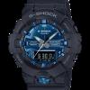 นาฬิกา Casio G-Shock Special Color รุ่น GA-810MMB-1A2 ของแท้ รับประกัน1ปี
