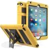 เคสกันกระแทก Apple iPad mini 4 จาก Moko [หมด]