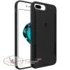 เคสกันกระแทก Apple iPhone 7Plus [QuarterBack] จาก Poetic [Pre-order USA]