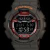 นาฬิกา คาสิโอ Casio G-Shock G-lide รุ่น GLS-100-5DR
