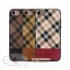 เคส Apple iPhone 7 และ 7 Plus จาก BS [Pre-order]