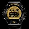 นาฬิกา คาสิโอ Casio G-Shock Standard digital รุ่น DW-6900CB-1DR