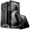 เคสกันกระแทก Apple iPhone 6s [X-Case] จาก SaharaCase® [Pre-order USA]