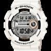 นาฬิกา คาสิโอ Casio G-Shock Standard digital รุ่น GD-110-7