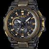"""นาฬิกา Casio G-SHOCK Premium model MT-G series GPS Hybrid WaveCeptor รุ่น MTG-G1000BS-1A """"Made in Japan"""" ของแท้ รับประกัน1ปี"""