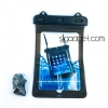 ซองกันน้ำ ดำน้ำ tablet 10-20m (157x215mm) (8.8นิ้ว)