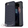 เคสกันกระแทก Apple iPhone 7 [Wrangler Fit] จาก araree [Pre-order USA]