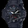 นาฬิกา Casio G-Shock นักบิน GRAVITYMASTER GA-1100 series รุ่น GA-1100-1A1 ของแท้ รับประกัน1ปี