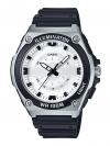 นาฬิกา Casio STANDARD Analog-Men's MWC-100 series รุ่น MWC-100H-7AV ของแท้ รับประกัน 1 ปี