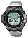นาฬิกา คาสิโอ Casio OUTGEAR SPORT GEAR รุ่น SGW-300HD-1A