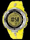 นาฬิกา คาสิโอ Casio PRO TREK รุ่น PRW-3000-9B