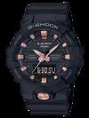 นาฬิกา Casio G-Shock Special Color รุ่น GA-810B-1A4 ของแท้ รับประกัน1ปี