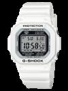 นาฬิกา Casio G-Shock Special Color รุ่น GW-M5610MW-7 (ไม่วางขายในไทย) ของแท้ รับประกัน1ปี