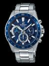 นาฬิกา Casio EDIFICE CHRONOGRAPH รุ่น EFV-570D-2AV ของแท้ รับประกัน 1 ปี