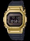 นาฬิกา Casio G-SHOCK Limited 35th Anniversary รุ่น GMW-B5000KL-9 ของแท้ รับประกัน1ปี