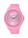 นาฬิกา Casio YOUTH Analog-Ladies' รุ่น LW-500H-4E2V ของแท้ รับประกัน 1 ปี